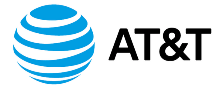 AT & T Support