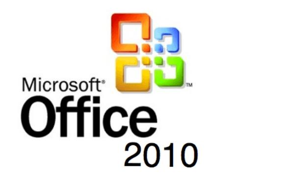 Microsoft Office 2010 Customer Support