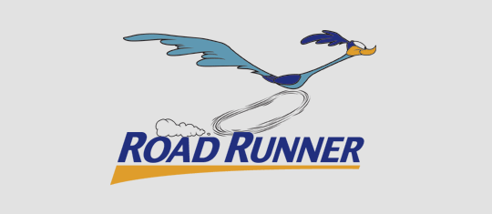 Road Runner Support